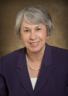 Gutierrez, Nancy A.